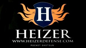 heizer-defense