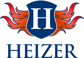 Heizer Defense