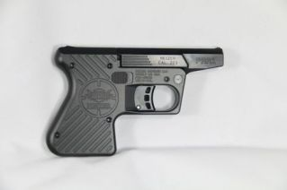 Pocket AR (PAR1)