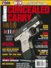 American Hand Gunner - PKO 45 Review