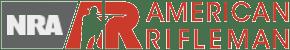 american_rifleman_logo
