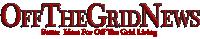 offthegridnews